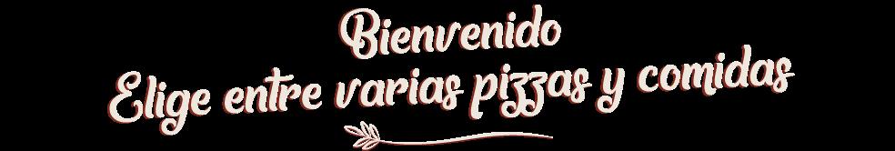 elige-pizza-pica