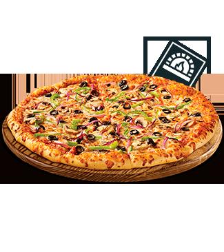 home_pizza_box_2
